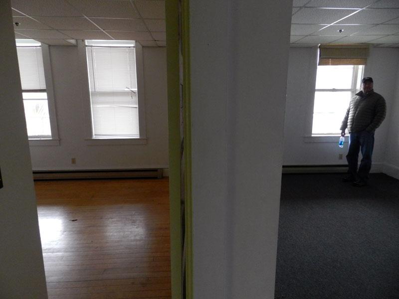 1 Bedroom Apt 750 mo PrevNext  1 Bedroom Apt in Northfield VT Unit 8 Delary. One Bedroom Apartments In Burlington Vt   makitaserviciopanama com